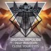 Digital Impulse feat Mahori -  Close Your Eyes