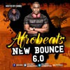 DJ Lyriks Presents Afrobeats New Bounce 6.0 Hosted By Chibbz