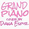 Grand Piano (Nicki Minaj)