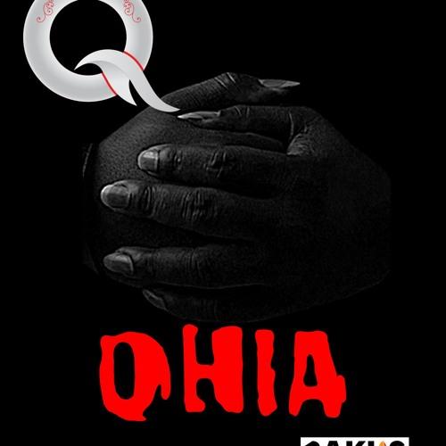 Quata - Ohia
