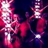 Bruno Mars - Treasure (House Funk 2013 Remix)