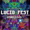 LeSad - Lucid Fest 2nd Year