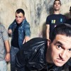 New Found Glory | Interview with Jordan Pundik - Talks Making Music w/ Haley Williams