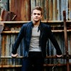 21 STORY BEHIND THE SONG - Hunter Hayes