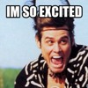 Sam Dubs - Get excited