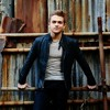 21 INTRO Liner - Hunter Hayes
