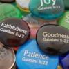 Audio 11 07 2015 Seekers Bible Class