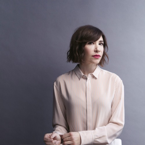 Carrie Brownstein | Hunger Makes Me a Modern Girl: A Memoir