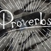 Proverbs - Parenting