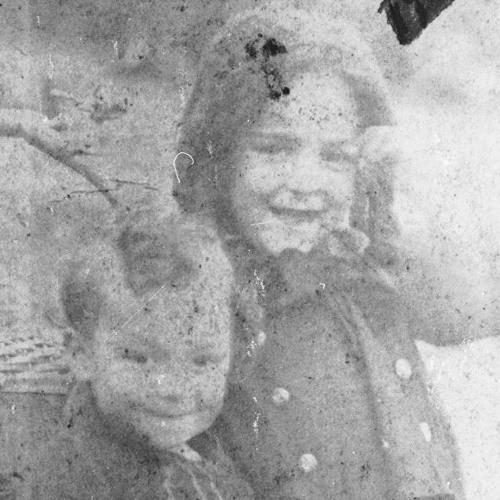Ed Anthony & Cyril Anthony 1978 - 09