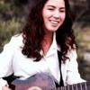 You Light Up My Life - Debby Boone (Cover) - Rebecca Zinke