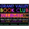 Report: The Grand Valley Book Club Halloween 5K