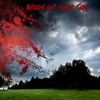 Blood of Your God - The Cycle's End (Rough Studio Mix) NEW Heavy Metal