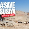 #SaveSusiya Via Jewish Voices For Peace ( @jvplive ) - Best Of The Left Activism