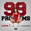 Lil Joe ft. Lil Fat & Blessteam Twin  - 99 Problems (Prod. By Tay Love)