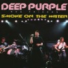 Deep Purple - Smoke on the Water (Enki Nyxx Remake)