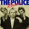 The Police - Roxanne (Enki Nyxx Remake)