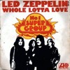 Led Zeppelin - Whole Lotta Love (Enki Nyxx Remake) #30 House Beatport