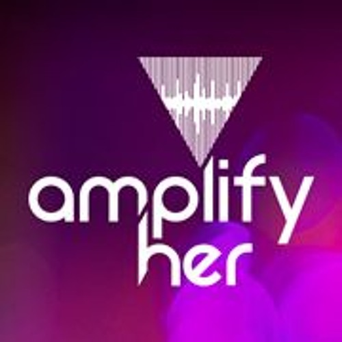 Amplify Her