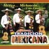 10 Caminos de Michoacan