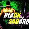 Rap Do Zoro ( One Piece ) BlackSagaro