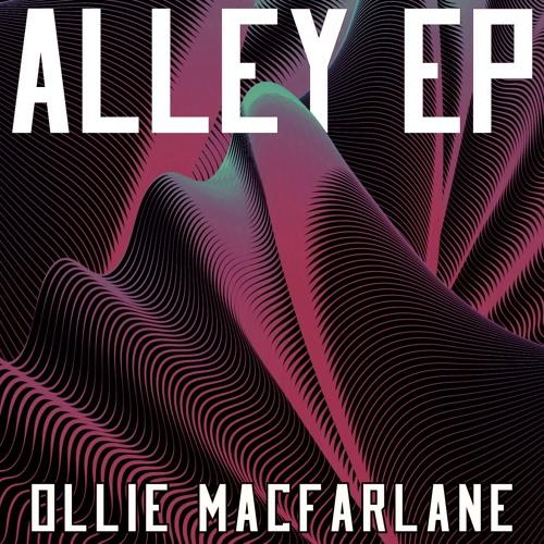 Alley (Cresce Remix)