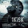 Through Time (Original Mix)