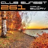 Club Sunset Episode 261