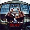 Big Sean - IDFWU (The World Famous D - Boy REMIX)