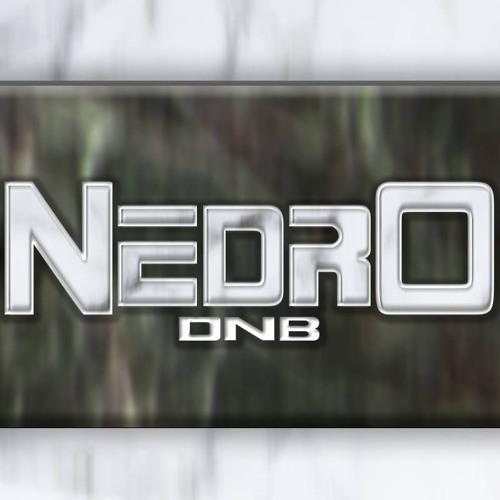 Nedro - LIVE Soul Music Klub Jihlava