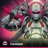 Download Distrion - Thunder Mp3