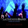 Download Pidele A Dios (La Oneness Band) Mp3