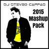 Where Are You Now BigFoot (DJ STEVEO CAPPAS Smashup)[FREE DOWNLOAD]