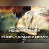 Imogen Heap - Hide And Seek (Chris Cazarez Remix) [FREE DOWNLOAD]