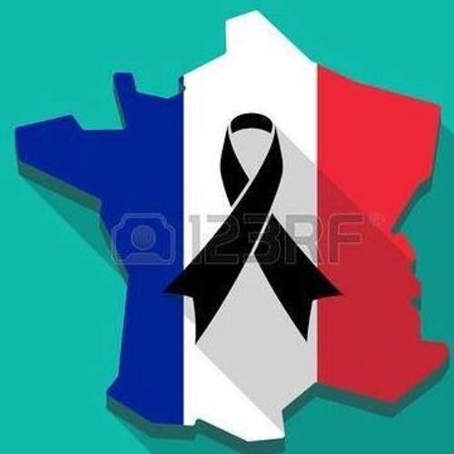 1515, Otro ataque a la civilización, esta vez en París