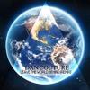 Swedish House Mafia & Laidback Luke - Leave The World Behind (Dan Couture Remix)