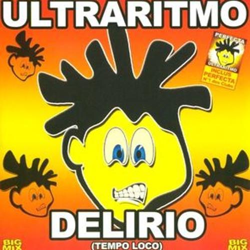 ultraritmo - dlirio