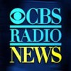 Top Of The Hour  tone with CBS News sounder
