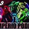 Akame Ga Kill!: Império Podre RAP | AniBeat