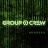 Heaven (David Thulin Remix) - Group 1 Crew