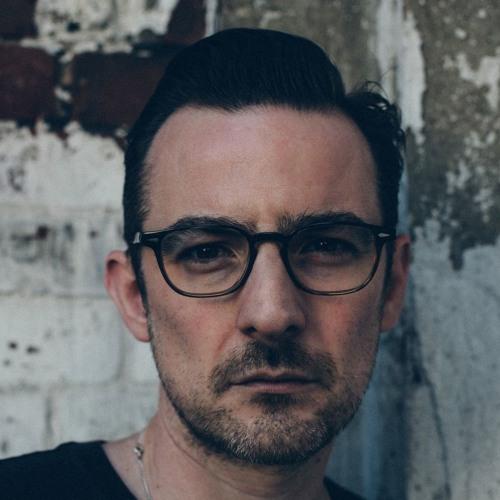 John Osborn AYLI Podcast #13