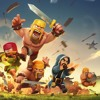 Clash of Clans - Soundtrack Original