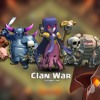 Clash of Clans - Original Battle