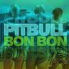 BON BON 2015 -  PITBULL [128][ดะ ดะ ดีเจ ทาโร่ เอสอาร์]