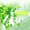 One Summer S Day - Joe Hisaishi