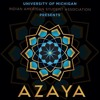 IASA Azaya 2015 - Bollywood