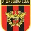BPIB Bea Cukai Indonesia