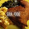 Soul Food - Logic (Remix)