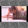Purpose - Justin Bieber (Medley // Nolan Alex)