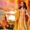 Golden Avatar (Lord Caitanya)